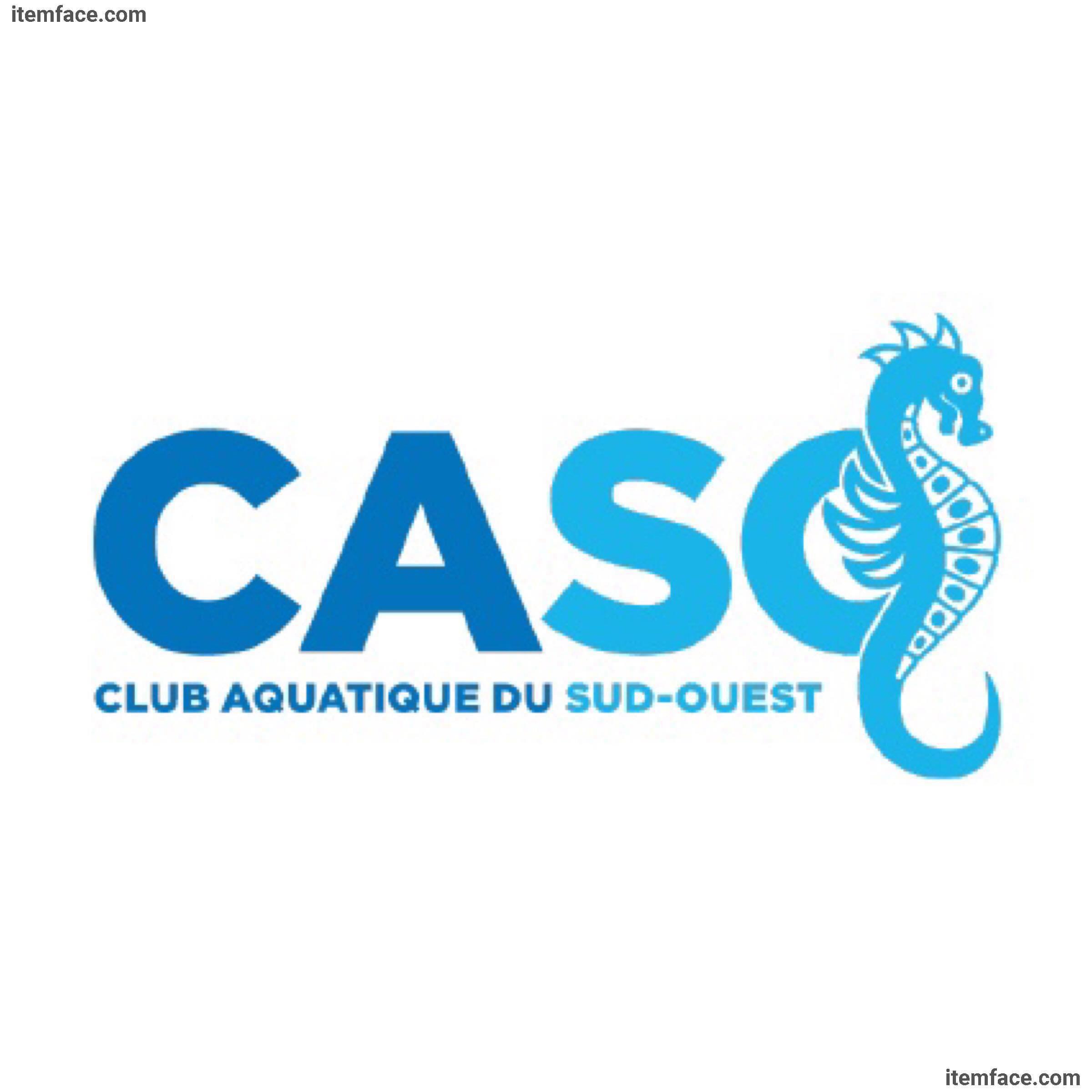 Club Aquatique Du Sud-Ouest (CASO) - Sports Club