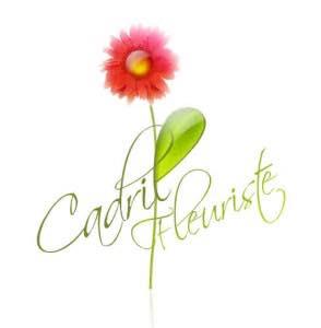 Cadril Fleuriste - Florist